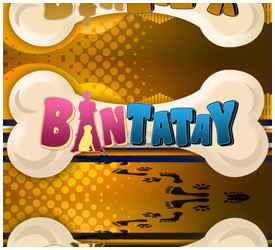 """bantatay"" directed by don michael perez"