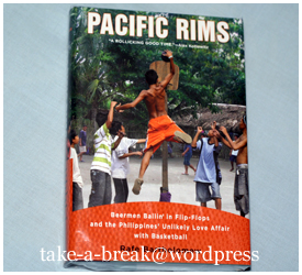 """pacific rims"" by rafe bartholomew"