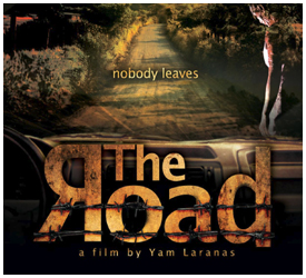 """The Road"" directed by Yam Laranas"