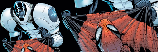 """Superior Spider-Man 008"""